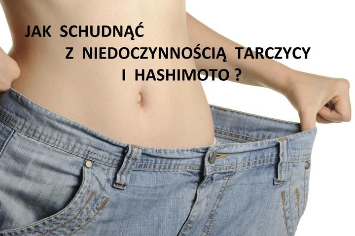 Jak schudnąć na diecie wegetariańskiej insulinooporność hashimoto